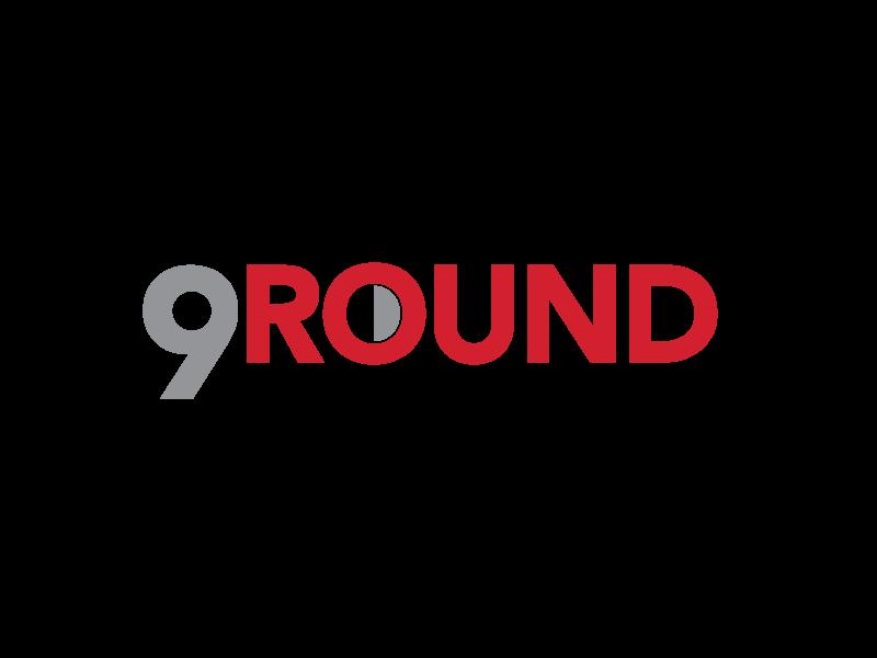 9Round-Logo-800-x-600