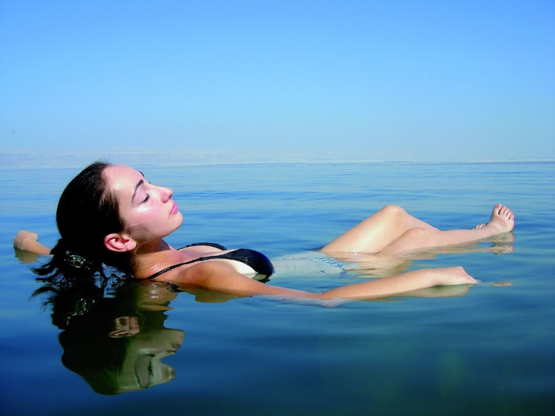 Dead-Sea-float-1200x900