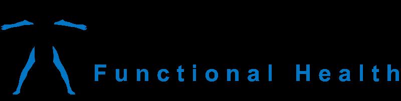 IFH-Logo-4000x1008-PNG