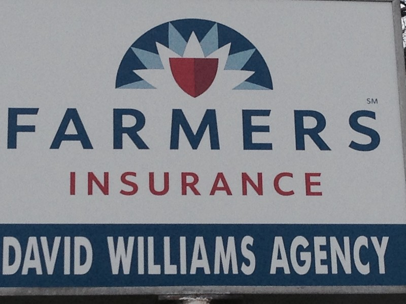 2800-41st-St-Farmers-Sign