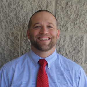 Chad Ulrich