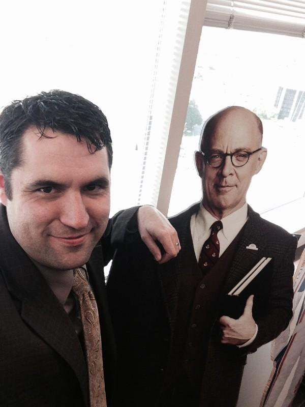 Professor-Burke-and-Dave